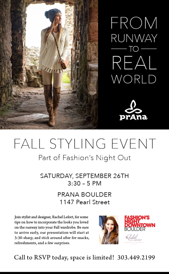 Prana.Event.Fall2015_BoulderFashionNightOut_email