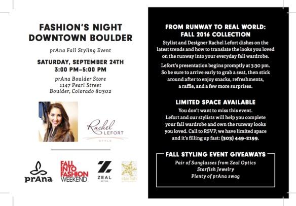 prana-fall-fashion-event_postcard_fn_back-copy